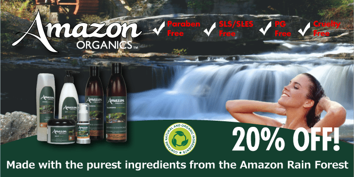 Amazon-Organics-banner-horizontal
