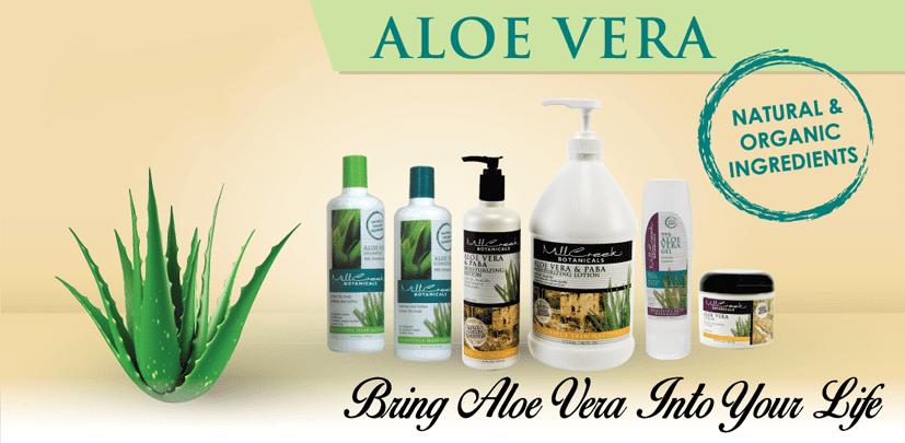 New-Aloe-vera-banner