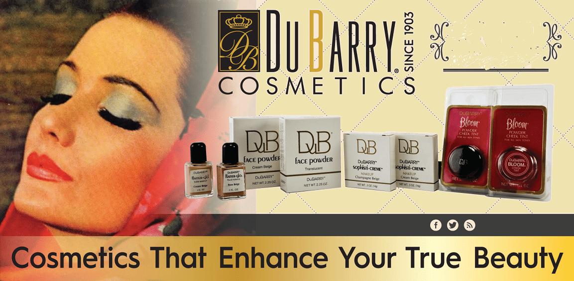 DB-Cosmetics-Banner-Copy