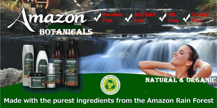 Amazon-Organics-BU-Homepage-banner