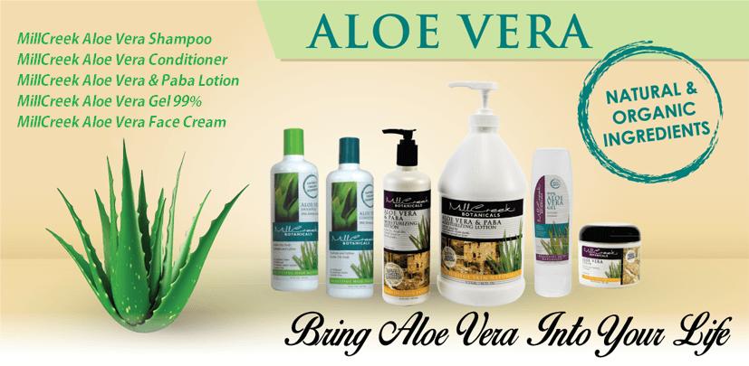 MC-Aloe-vera-banner-Copy-2