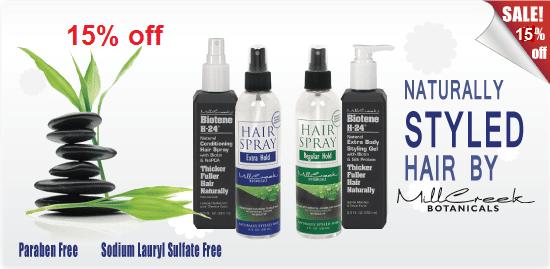 Hairsprays-banner