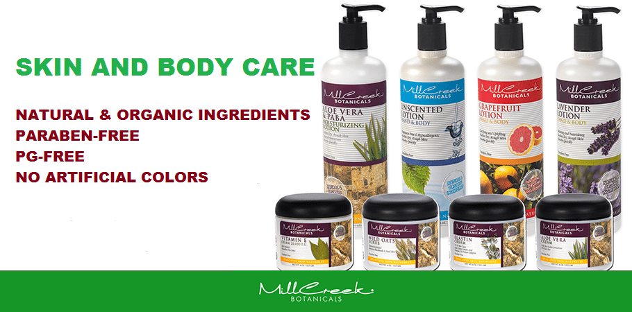 MillCreek-Body-and-Skin-care-PNG-Copy
