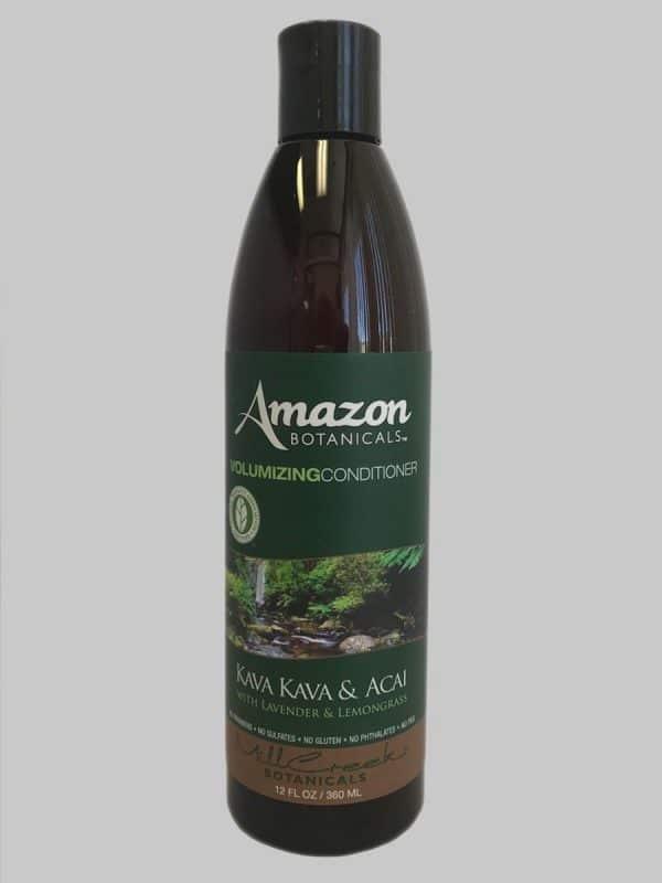 Amazon Botanicals Volumizing Conditioner