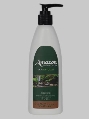 Amazon Botanicals Day Moisturizer