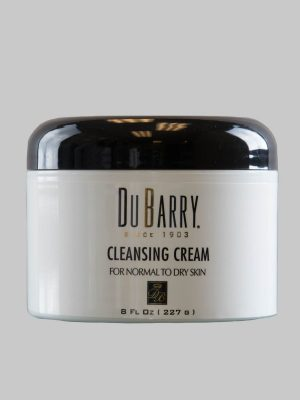 DuBarry Cleansing Cream