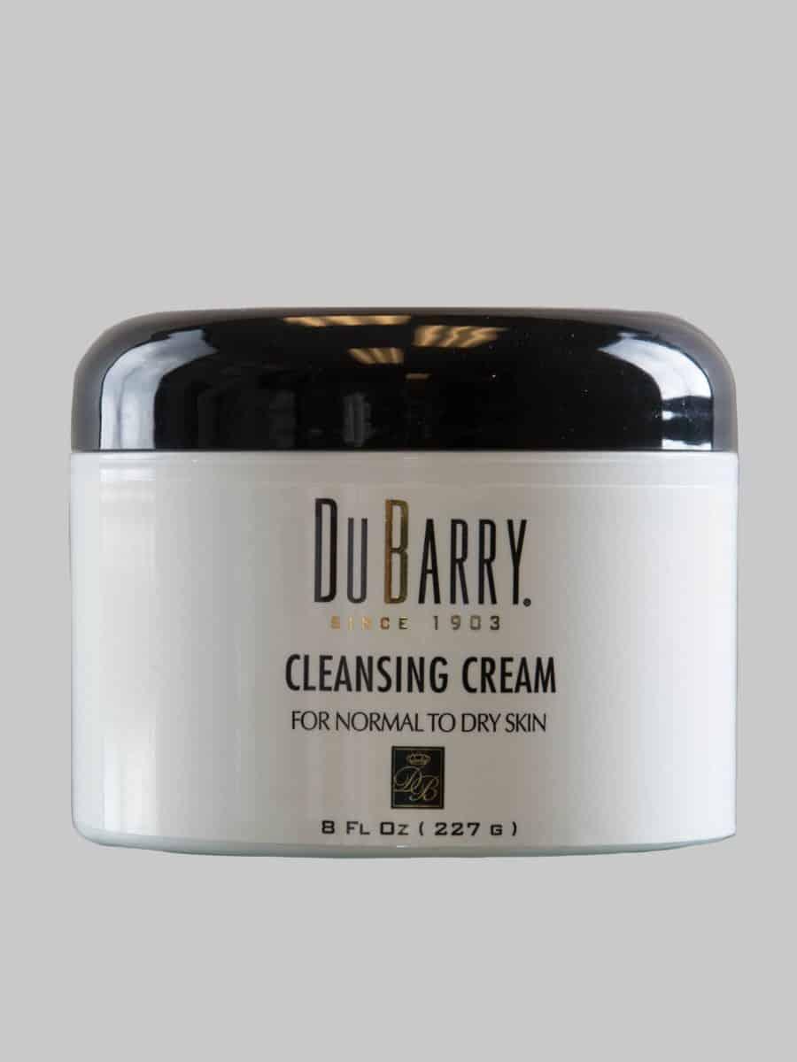 DuBarry Cleansing Cream