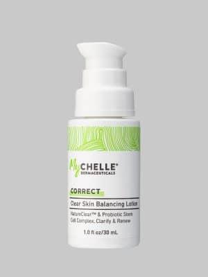 MyChelle Clear Skin Balancing Lotion
