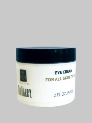 DuBarry Eye Cream 2 oz