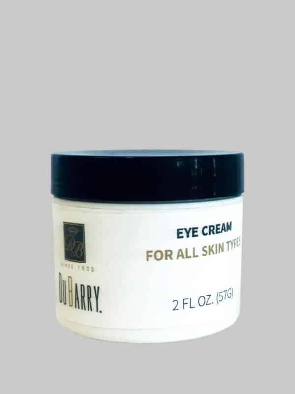 DuBarry Eye Cream 2 oz