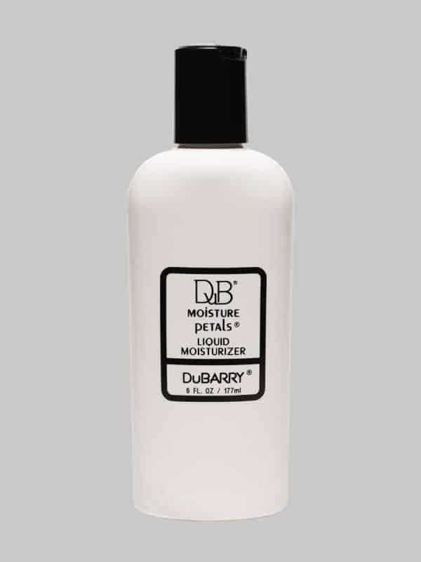 DuBarry Moisture Petals Liquid Moisturizer