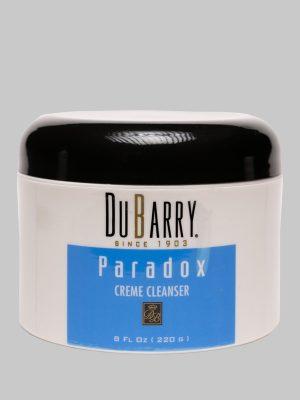 DuBarry Paradox Skin Regimen Creme Cleanser
