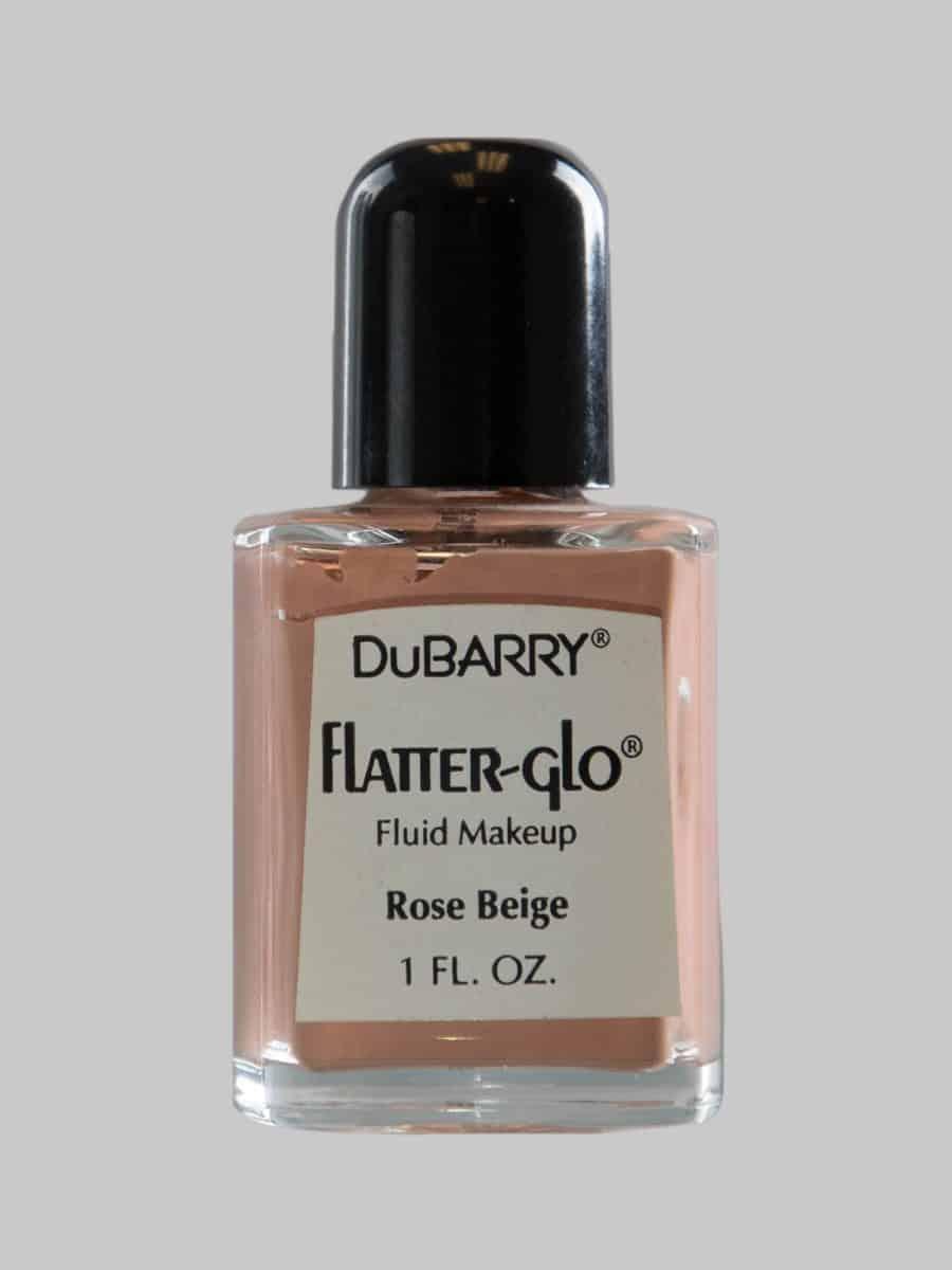 DuBarry Flatter Glo Rose Beige