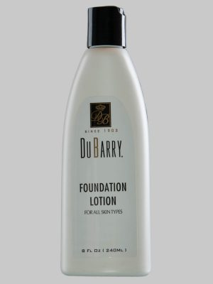 DuBarry Foundation Lotion 8 oz