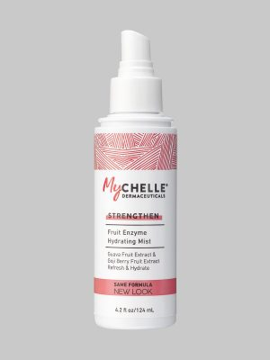 MyChelle Fruit Enzyme Hydrating Mist