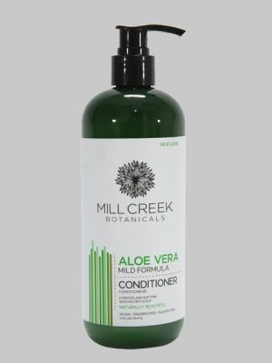 Mill Creek Aloe Vera Conditioner