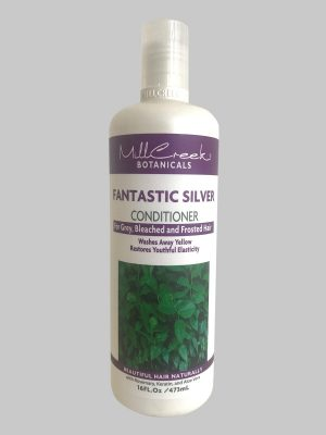 Mill Creek Fantastic Silver Conditioner