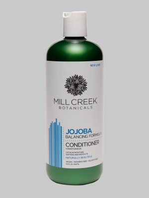 Mill Creek Jojoba Conditioner 14 oz