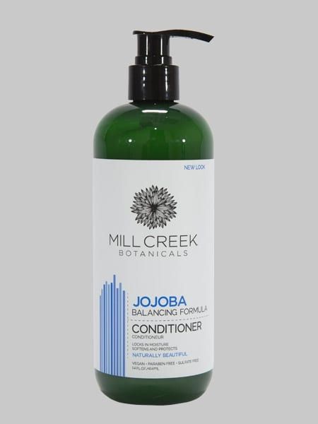 Mill Creek Jojoba Conditioner