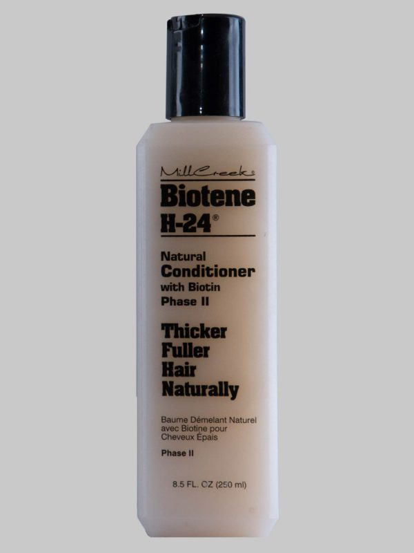 Biotene H-24 Natural Conditioner