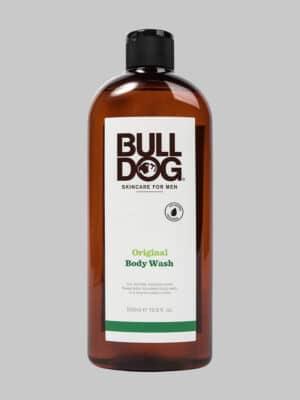 Bulldog Original Body Wash
