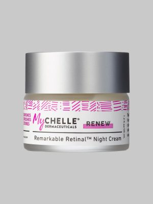 MyChelle Remarkable Retinal Night Cream