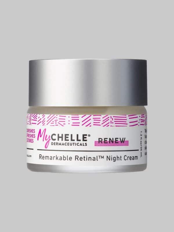MyChelle Remarkable Retinal Night Cream