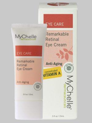 MyChelle Remarkable Retinal Eye Cream