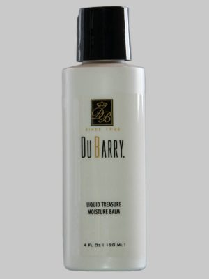 DuBarry Liquid Treasure