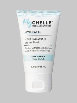 MyChelle Ultra Hyaluronic Water Mask