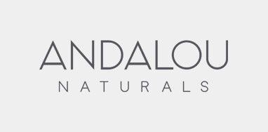 Andalou | BeautyUniverse.com