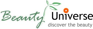 Beauty Universe logo