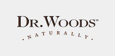 Dr. Woods | BeautyUniverse.com