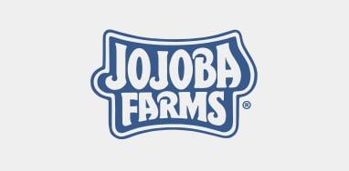 Jojoba Farms