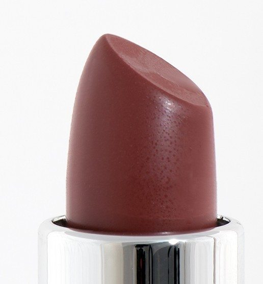 HBG Truly Natural Lipstick Vintage Merlot